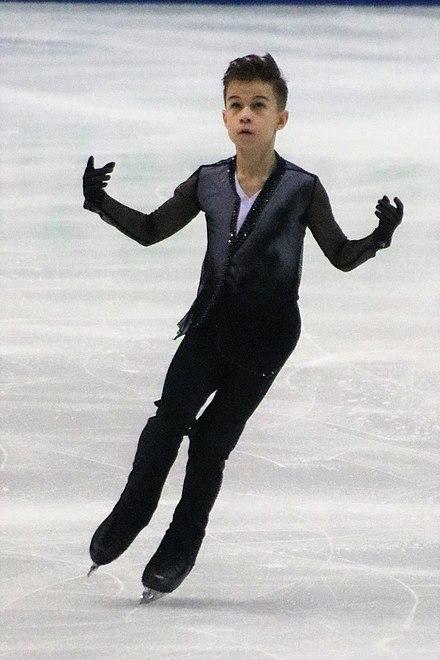 isu junior worlds 2020