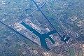 20190224 Zeebrugge IMG 5570 by sebaso.jpg