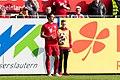 2019147184252 2019-05-27 Fussball 1.FC Kaiserslautern vs FC Bayern München - Sven - 1D X MK II - 0528 - B70I8827.jpg