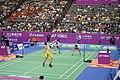 2019 Chinese Taipei Open 16.jpg