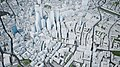 2019 City of London 3D model.jpg