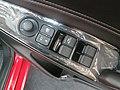 2019 Mazda 2 Sedan 1.5 Skyactiv-G (37).jpg