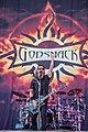 2019 RiP Godsmack - by 2eight - 8SC8679.jpg