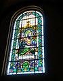 2020-01-23 Catedral católica de Pelotas - S. Francisco de Paula - vitral .jpg