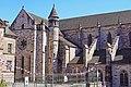 2020-08 - Basilique Saint-Pierre de Luxeuil-les-Bains - 05.jpg