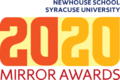 2020-mirror-awards-logo.png