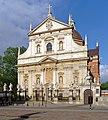 20200512 Kościół Świętych Apostołów Piotra i Pawła w Krakowie 1731 9916 DxO.jpg