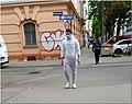 2020 04 27 Wien 145555 (49840696687).jpg