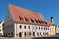 2020 Neustadt adD Rathaus.jpg