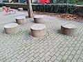 2020 Van Eyck-Van Ostadestraat (2).jpg