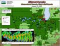 2020aug-derecho-storm-crop-overlay-usda-map.png