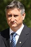 Томислав Карамарко [а]