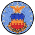 20th Fighter-Bomber Wing - Patch.png