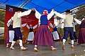 21.7.17 Prague Folklore Days 099 (36057818686).jpg