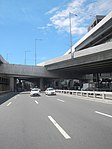 2197Elpidio Quirino Avenue Airport Road Intersection NAIA Road 39.jpg