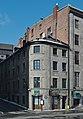 21 Rue de la Commune E.jpg