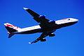 220fw - British Airways Boeing 747-436, G-CIVH@LHR,05.04.2003 - Flickr - Aero Icarus.jpg