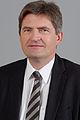 2243-ri-194-SPD Thomas Rother.jpg