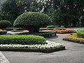 228 Memorial Park 二二八紀念公園 - panoramio.jpg