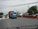 2307NAIA Road School Footbridge Parañaque City 15.jpg