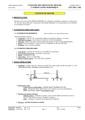 2372 10CLdoc.pdf