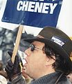23a.ElectionProtest.USSC.WDC.11December2000 (22356589722).jpg