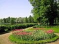 "243. Gatchina. Garden of the ""Island of Love"".jpg"