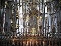 2430 - München - Damenstiftkirche.JPG