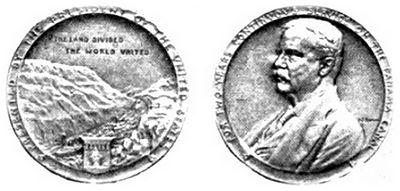248-THE PANAMA CANAL MEDAL.jpg