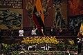 24 de mayo 2015 - Informe a la Nación del Presidente de la República (18049236882).jpg