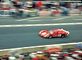 24 heures du Mans 1970 (5000535425).jpg