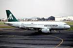 250fg - Mexicana Airbus A319-112, N429MX@MEX,24.07.2003 - Flickr - Aero Icarus.jpg