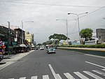 2524NAIA Road Parañaque City 09.jpg
