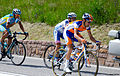 25 May Giro Italia breakaway.jpg