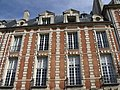 25 Place des Vosges Paris.jpg