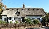 25 The Village, Lower Bebington.jpg