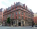 26-30 Princess Street, Manchester.jpg