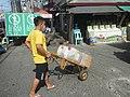 2644Baliuag, Bulacan Poblacion Proper 43.jpg