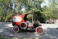 26th Annual New London to New Brighton Antique Car Run (7750065986).jpg