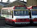 271 M271HOD Plymouth Citybus (393385406).jpg
