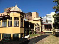 281 Wickham Terrace, Brisbane 02.jpg