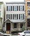 289 Cumberland Street Fort Greene.jpg