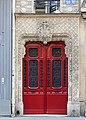 28 bis rue de Richelieu, Paris 1er.jpg