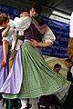 29.7.16 Prague Folklore Days 017 (28359690770).jpg