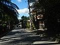 292Santa Maria San Jose del Monte, Bulacan Roads 03.jpg