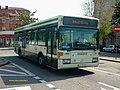 297 ETG - Flickr - antoniovera1.jpg