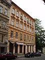 2 Lysenka Street, Lviv (6).jpg