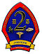 2d LAR H&S Company Logo