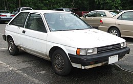 2nd-Toyota-Tercel-EZ-3door.jpg