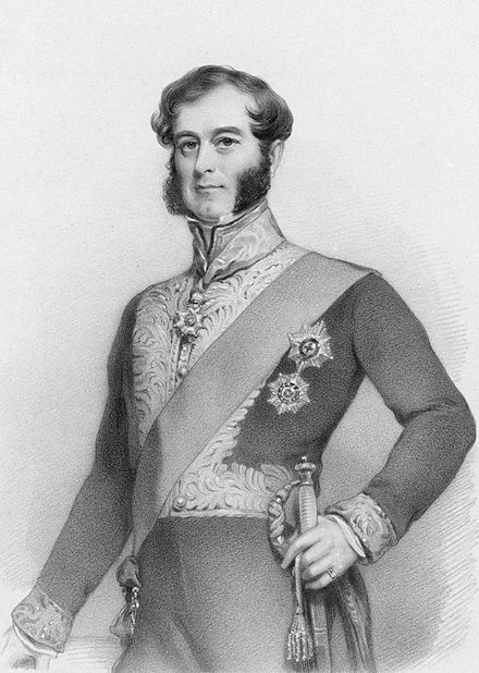 2ndDukeOfBuckinghamAndChandos.JPG